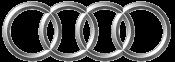 Vergelijk WA Autoverzekering voor je Audi