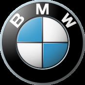 goedkope wa autoverzekering bmw