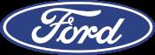 Goedkoopste WA verzekering Ford