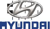 Goedkope Hyundai WA autoverzekering