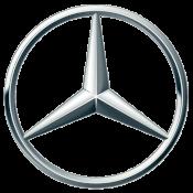 Goedkope WA verzekering Mercedes Benz