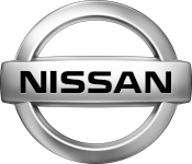 Voordelige Nissan WA verzekering vergelijken