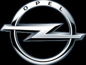 Goedkoopste WA verzekering Opel