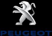 Een betaalbare WA verzekering Peugeot: vergelijk ze hier