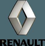 Renault: de accu verzeker je apart