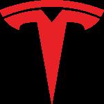 WA verzekering Tesla: betaal niet teveel