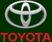 WA verzekering Toyota vergelijken