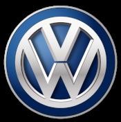 WA verzekering Volkswagen afsluiten