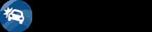 Logo waverzekering.nl
